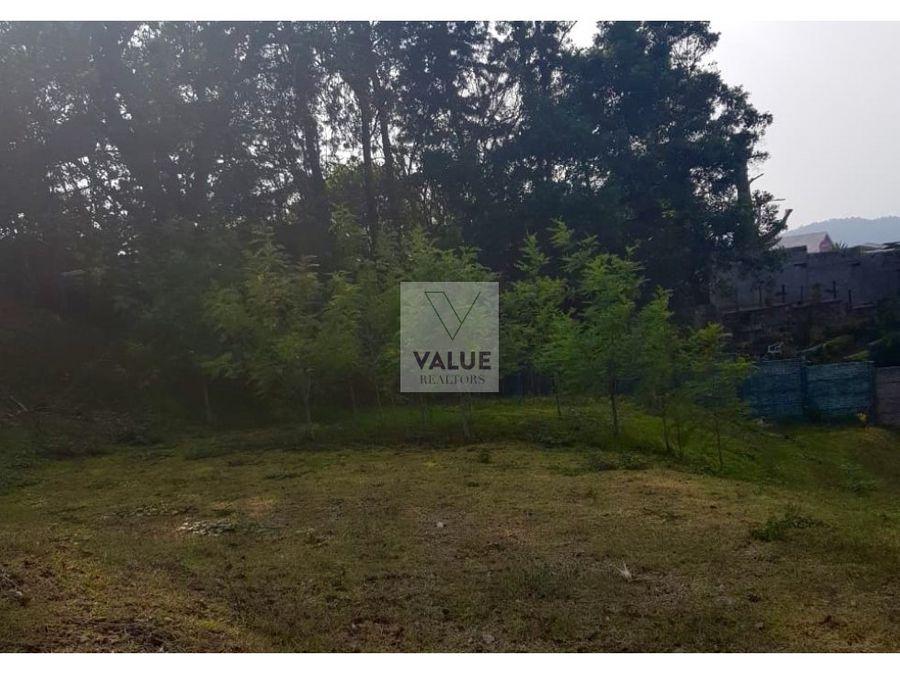 venta terreno por colegio metropolitano 1