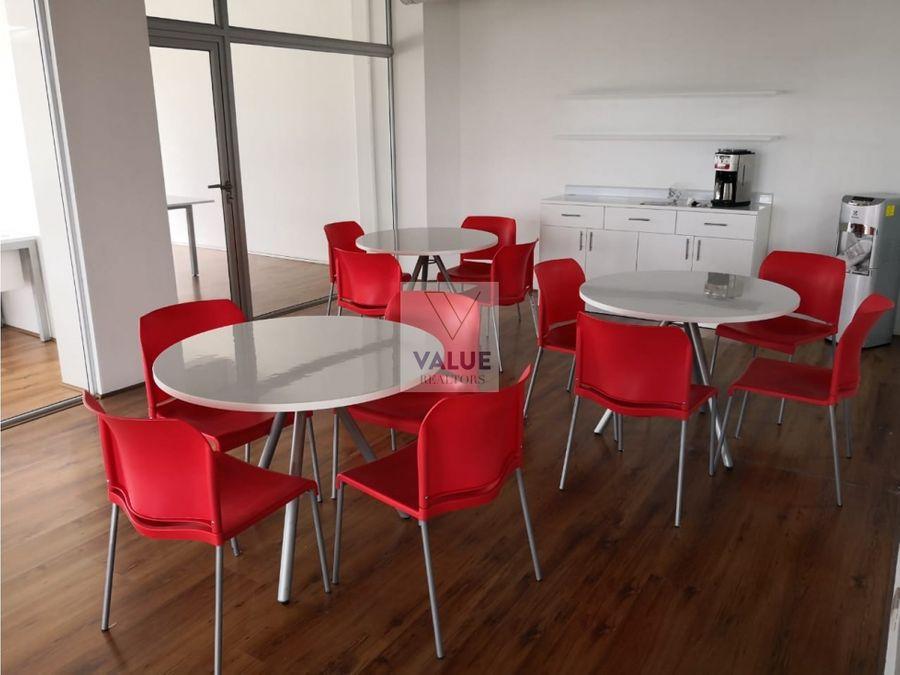 venta oficina en exclusivo edificio z10 211m2 ideal inversionista