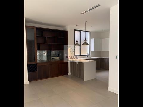 renta apartamento nuevo en oakland z10 2 dorm 179m2