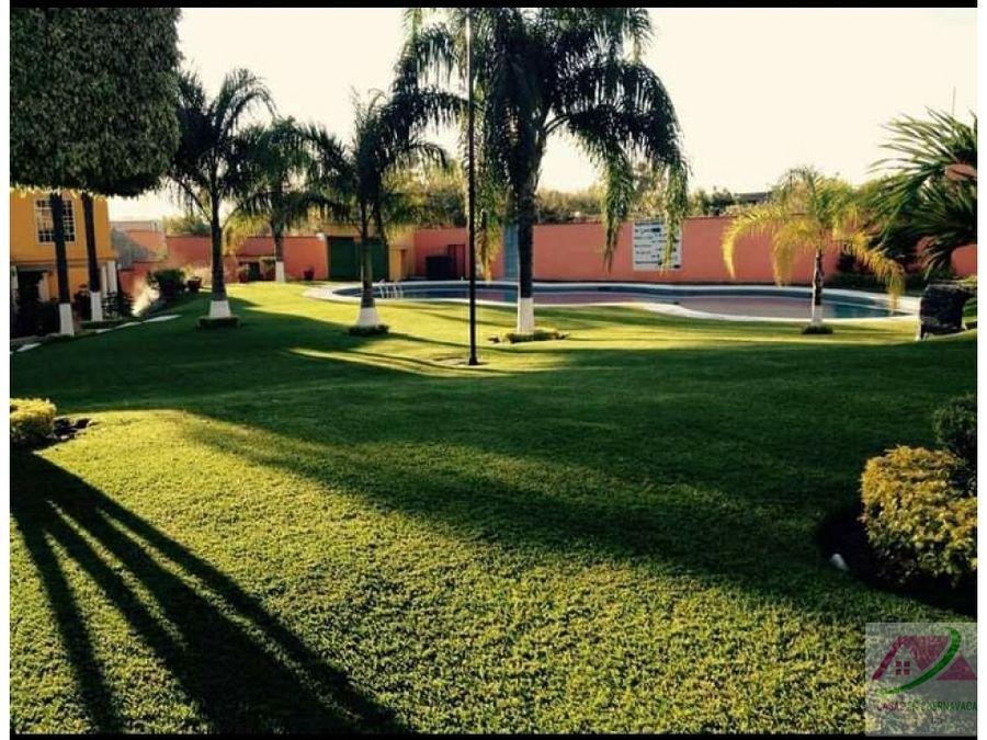 comoda casa en seminario tezoyuca emiliano zapata