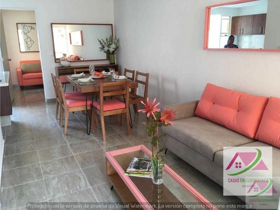 estrena casa en colinas de xochitepec morelos