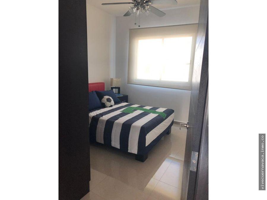 venta de casa 3 habitaciones temixco morelos