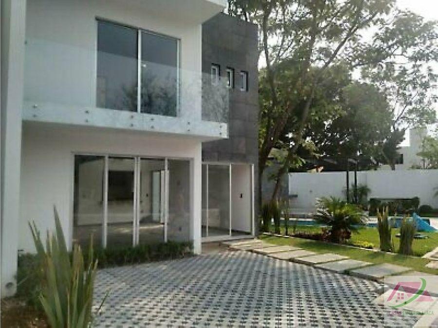 venta de pocas casas con doble altura en jiutepec morelos