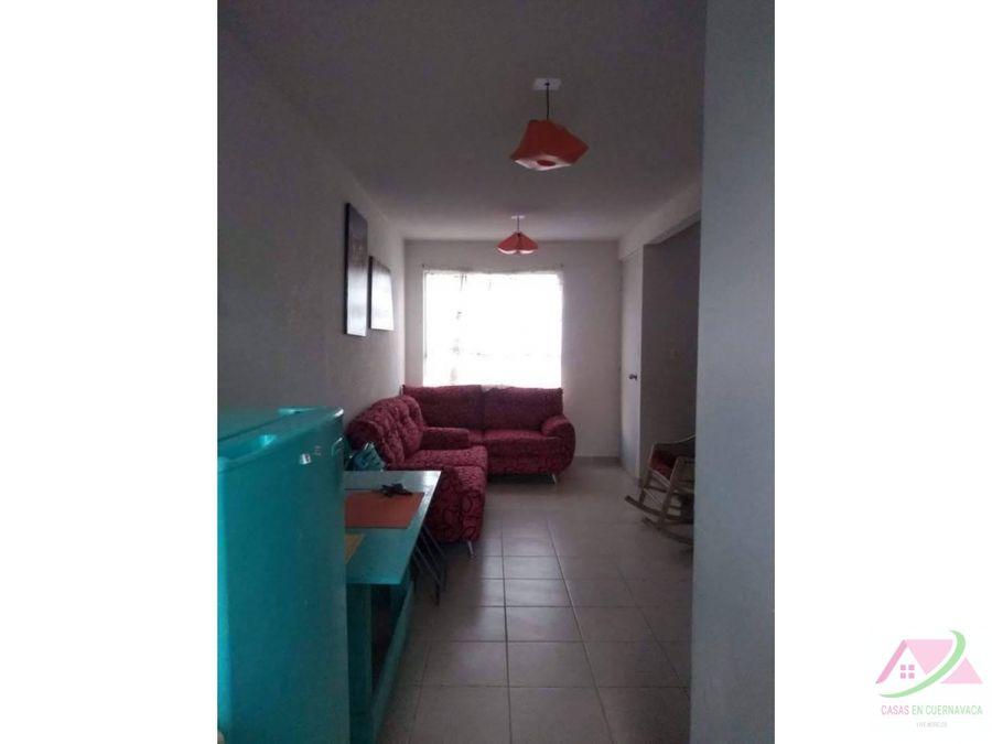 residencial los laures venta de casa de descanso en xochitepec