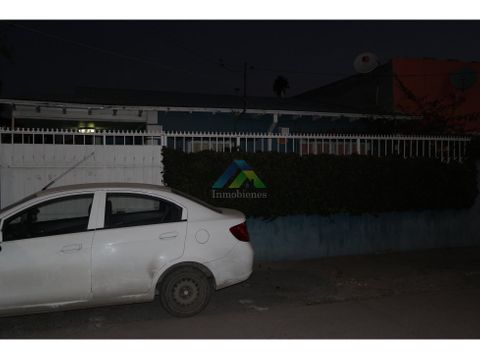 acogedora casa en la comuna de san joaquin