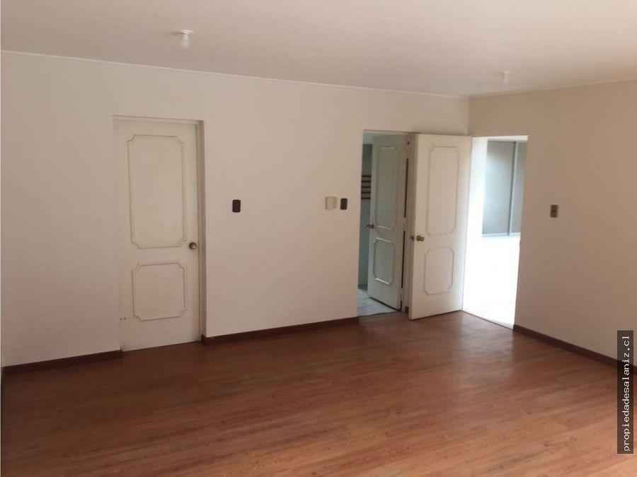 casa en venta en condominio jardines del valle