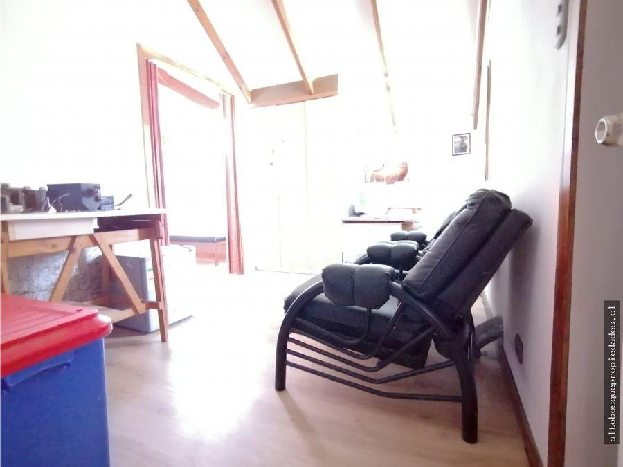 casa 4 dormitorios quilpue