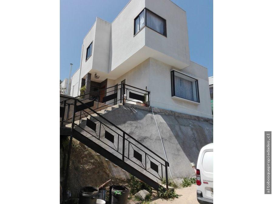 linda casa mediterranea sector residencial