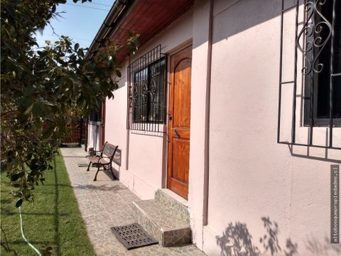 casa solida avenida eastman