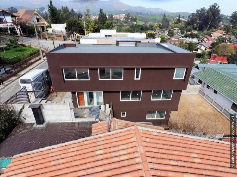 casa mediterranea inmejorable ubicacion