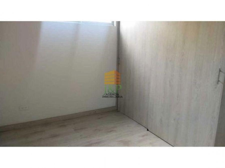 venta de apartamento en malibu