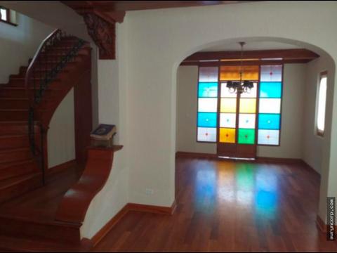 lindas habitaciones en miraflores