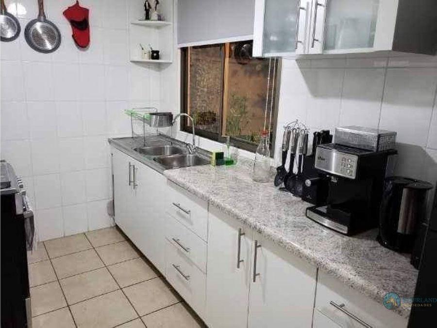 casa en condominio 3d 3b sargento aldea