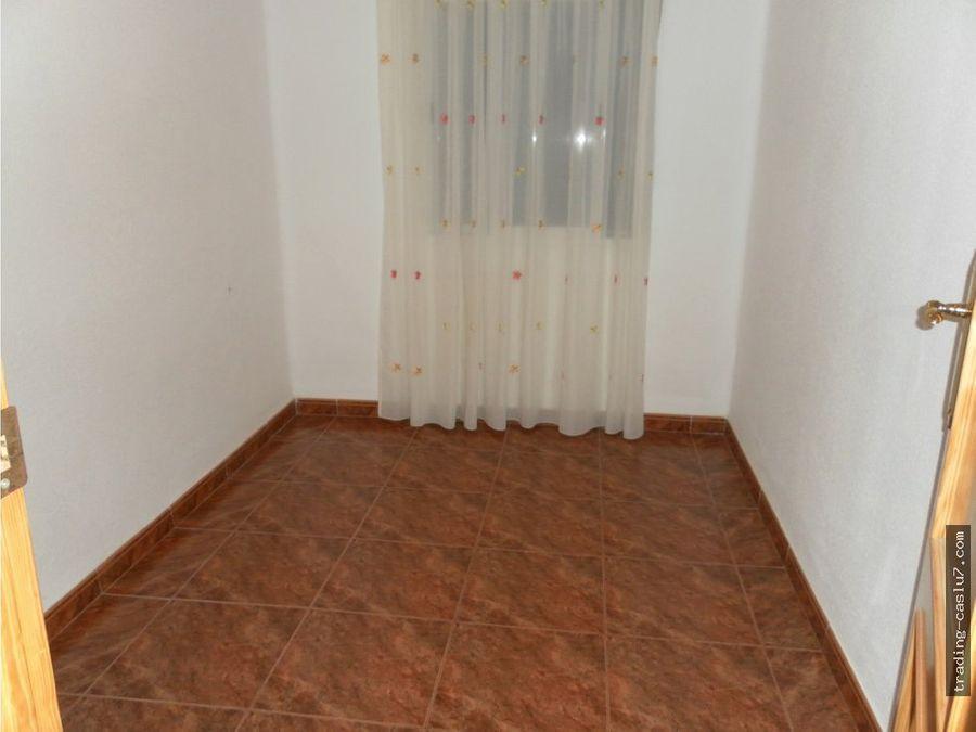 vender piso cordoba