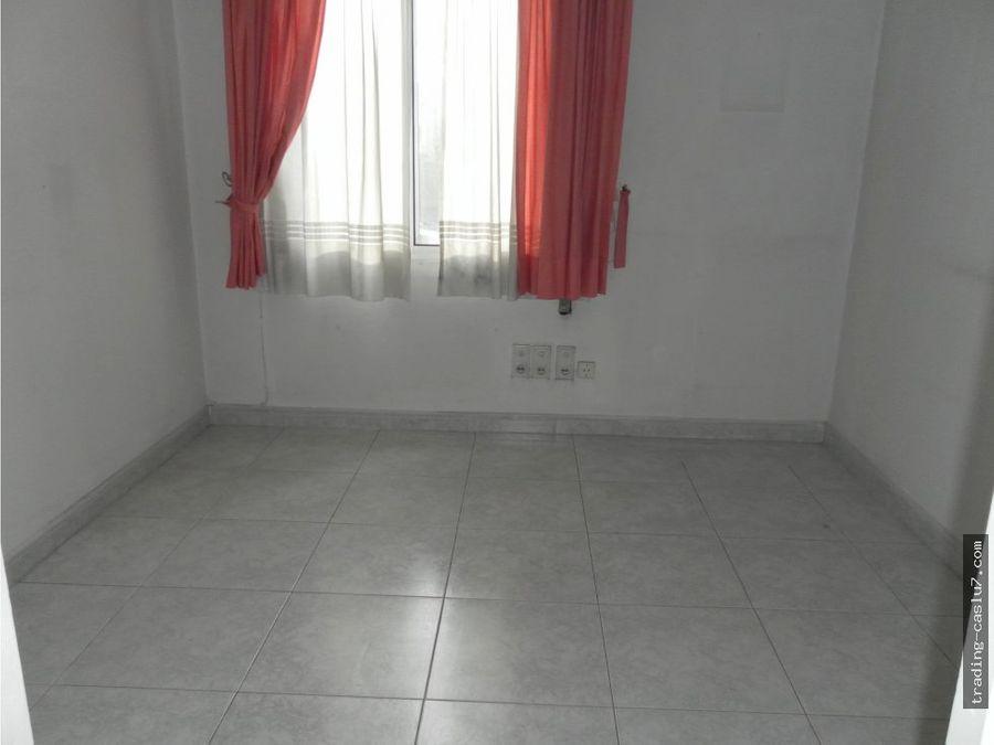 piso zona avd cervantes