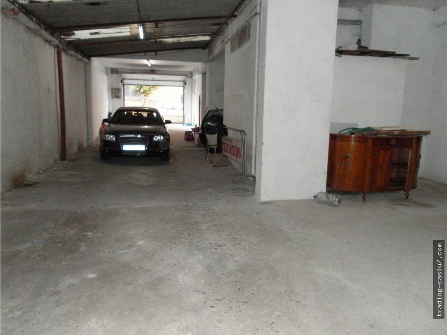 vender local comercial cordoba