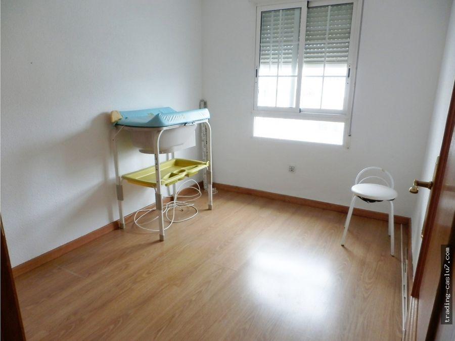piso reformado parque figueroa