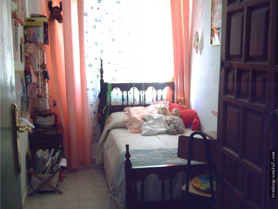 piso zona santa rosa