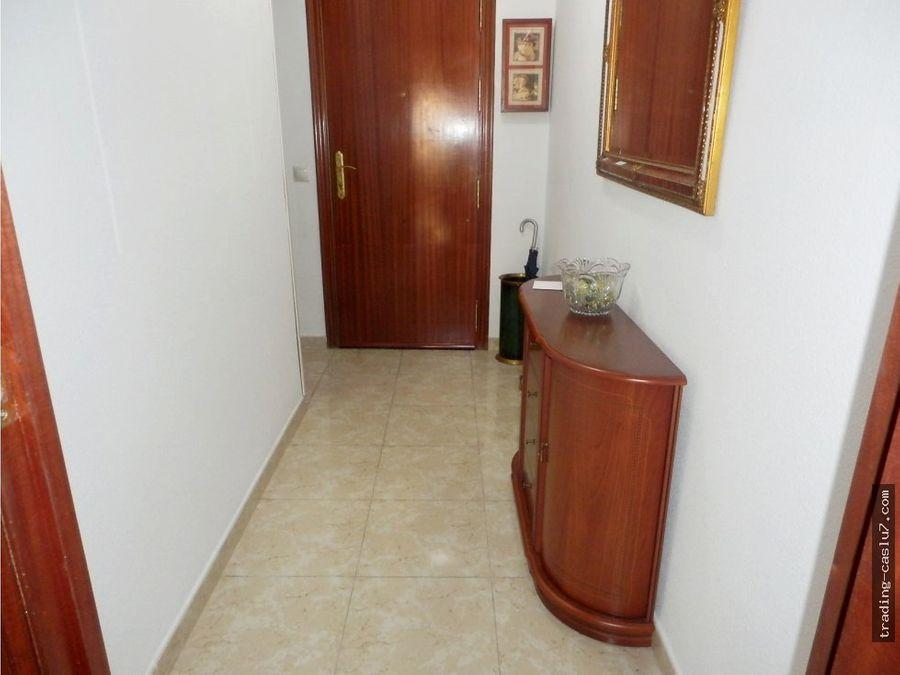 alquiler piso zona avd barcelona