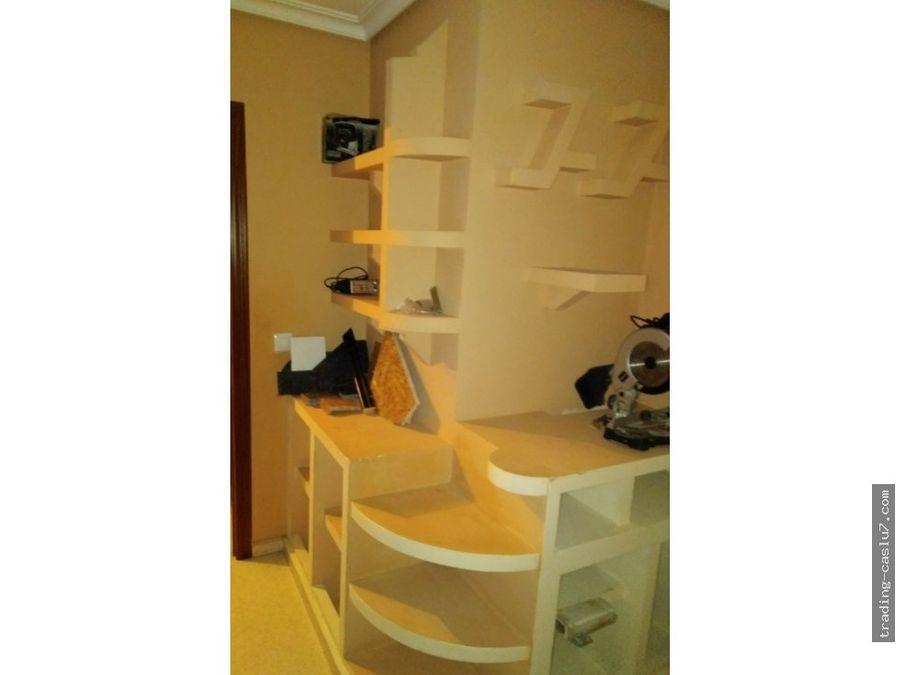 piso poligono guadalquivir