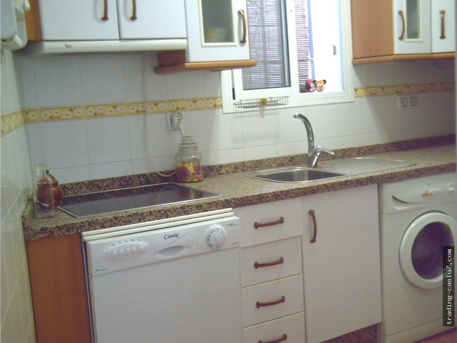 piso zona san lorenzo