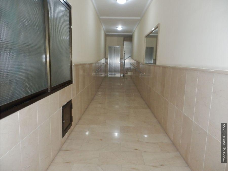 piso zona levante