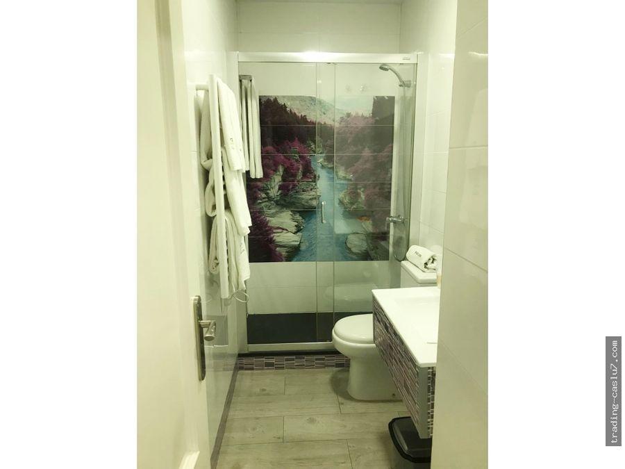 piso duplex zona san pablo