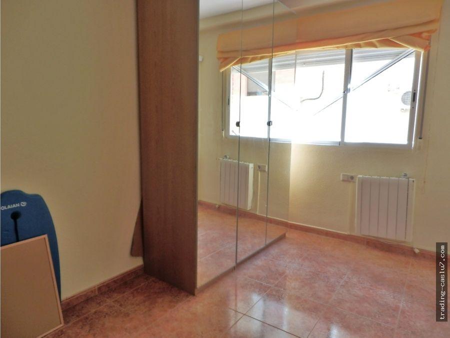 piso zona santa rosa ascensor