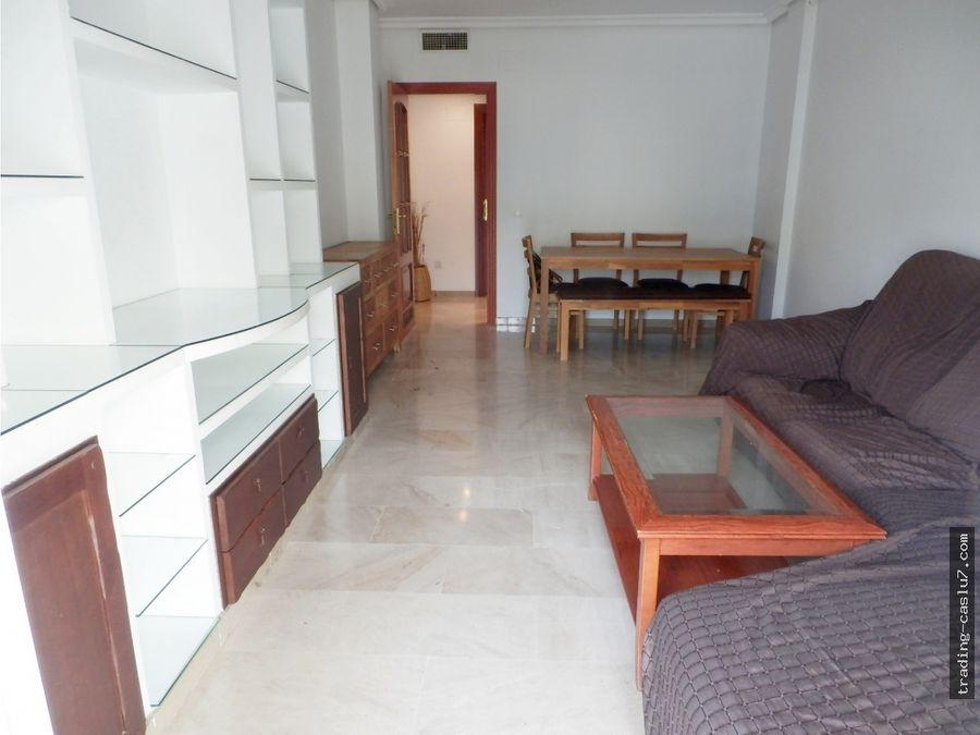 piso zona el tablero