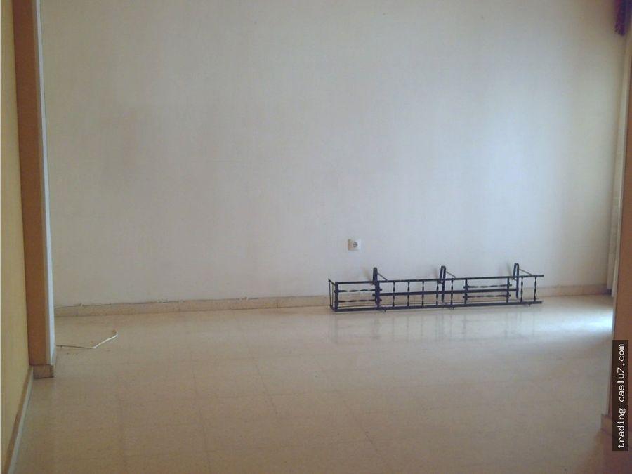 piso zona casco historico