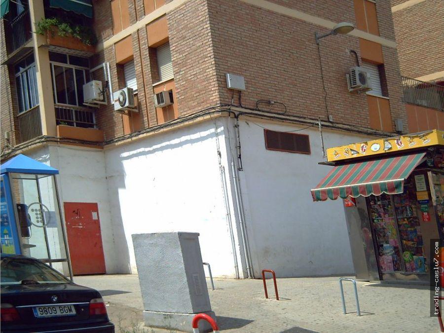 local zona fatima
