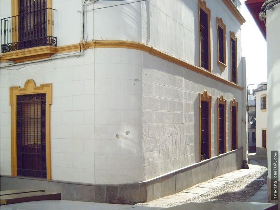 casa santa marina