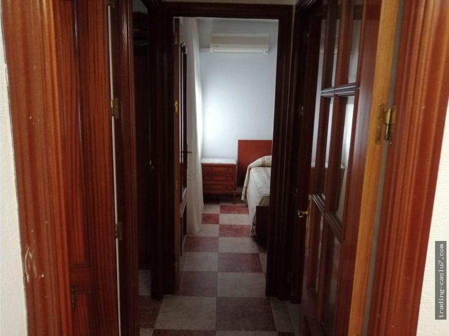 piso zona levante con ascensor