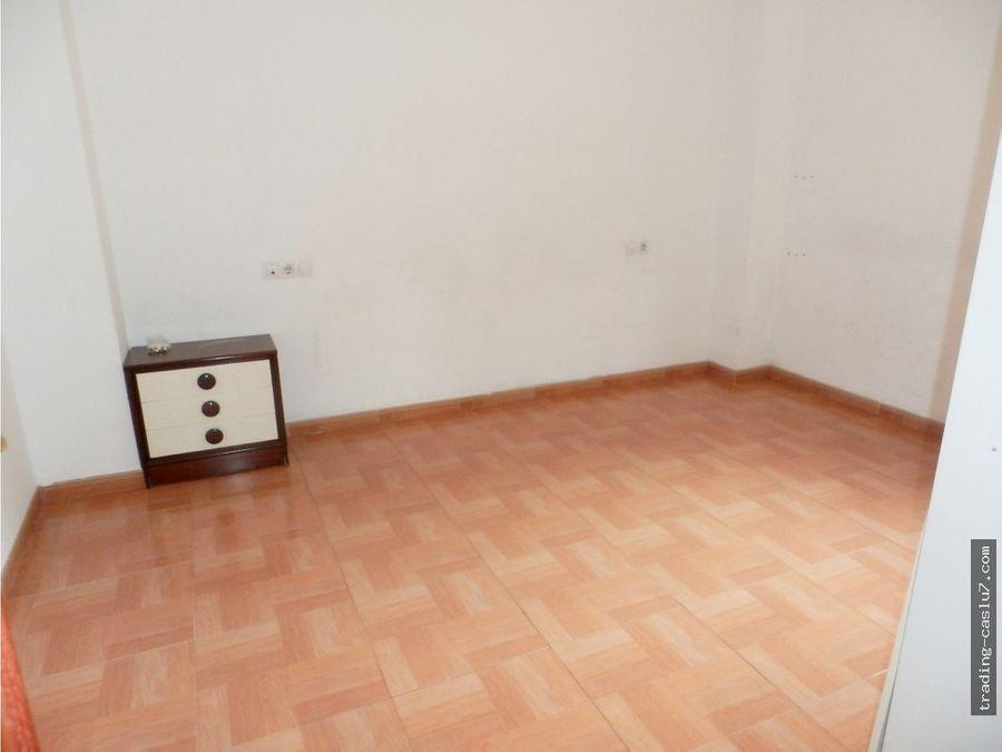 piso zona machaquito zoco