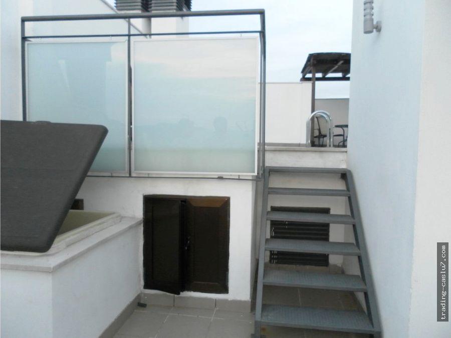 casa zona nuevo hipercor piscina y garaje