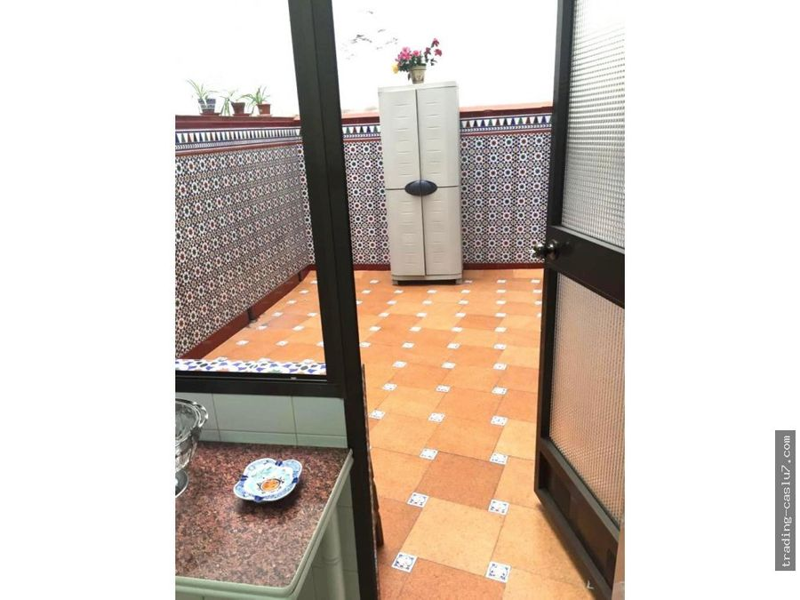 piso avd barcelona