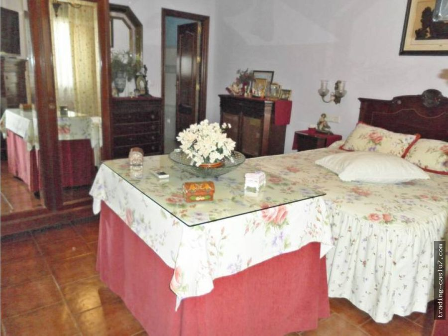 oportunidad casa 3 apartamentos