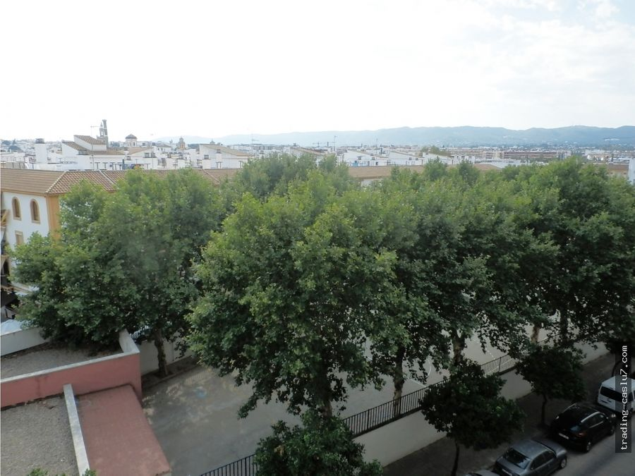 piso zona avd barcelona reforma de lujo