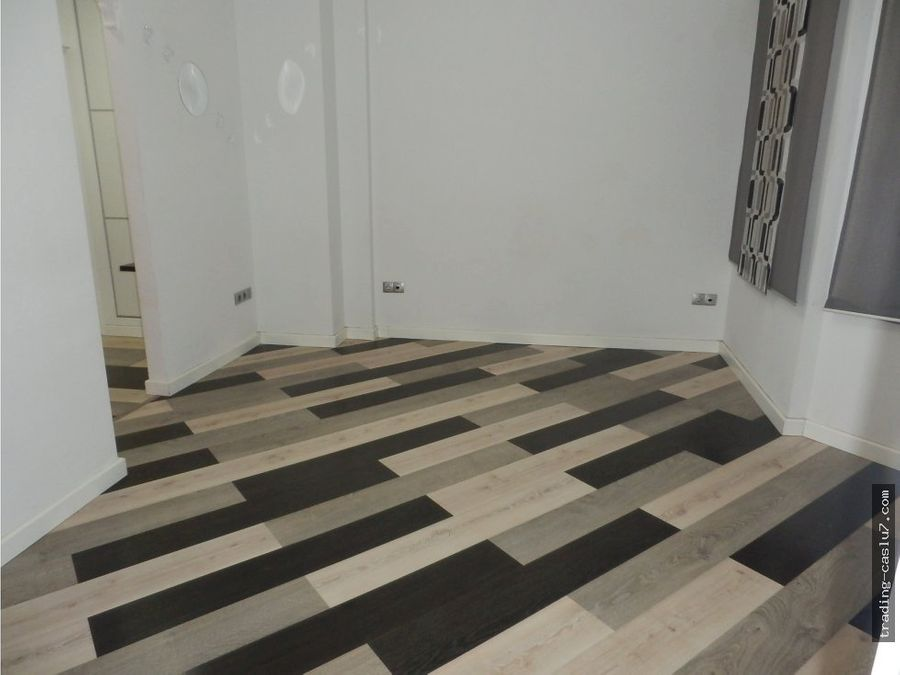 piso alquiler zona levante