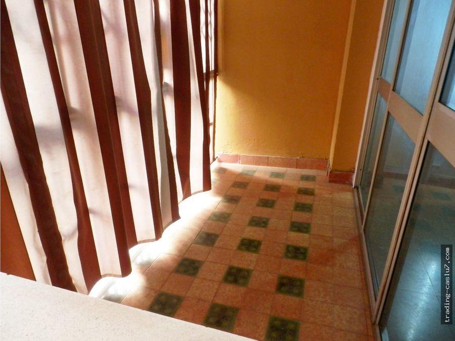 piso zona el naranjo