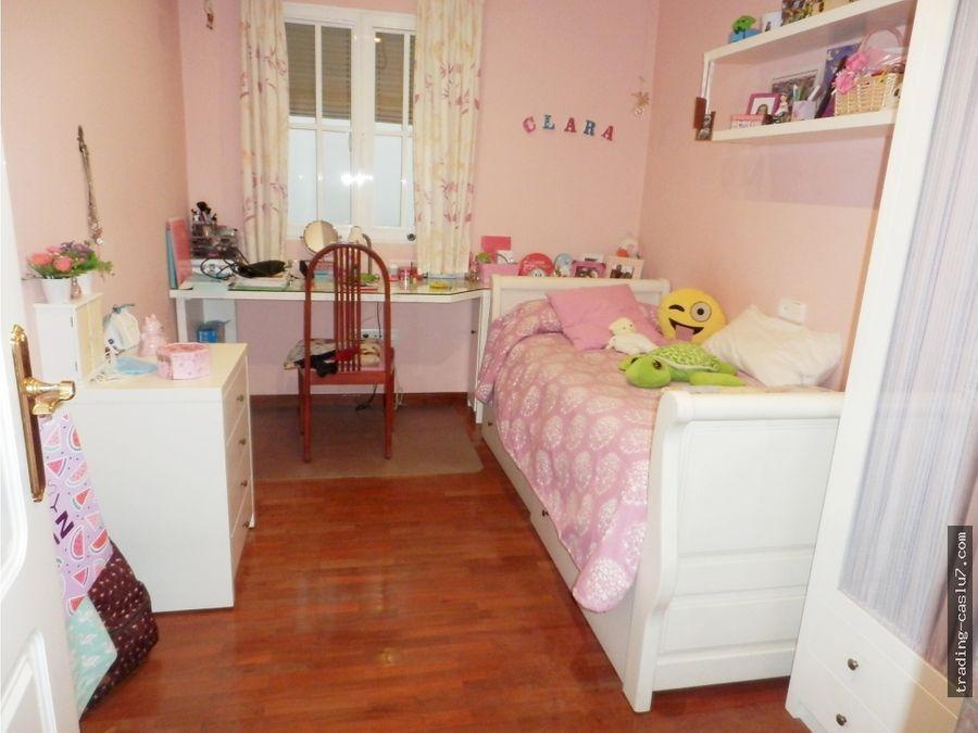 piso santa rosa para entrar a vivir