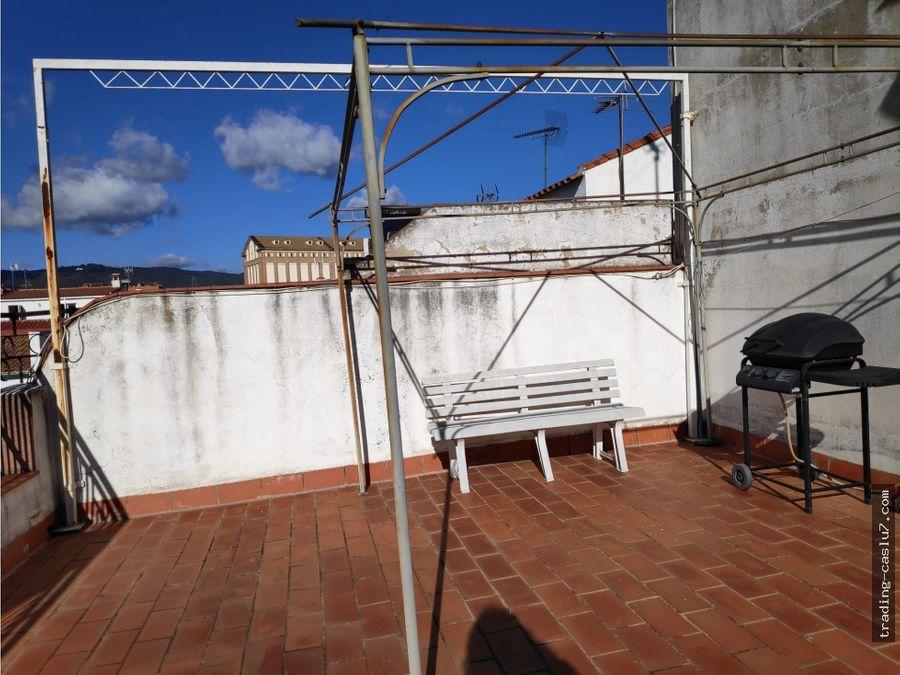 casa zona olivos borrachos