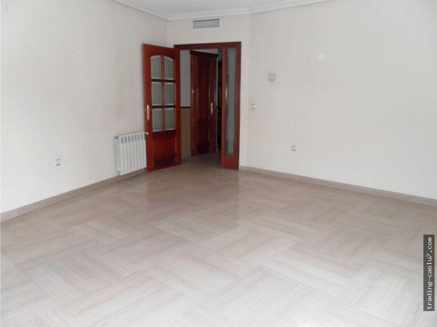 piso zona llano del pretorio