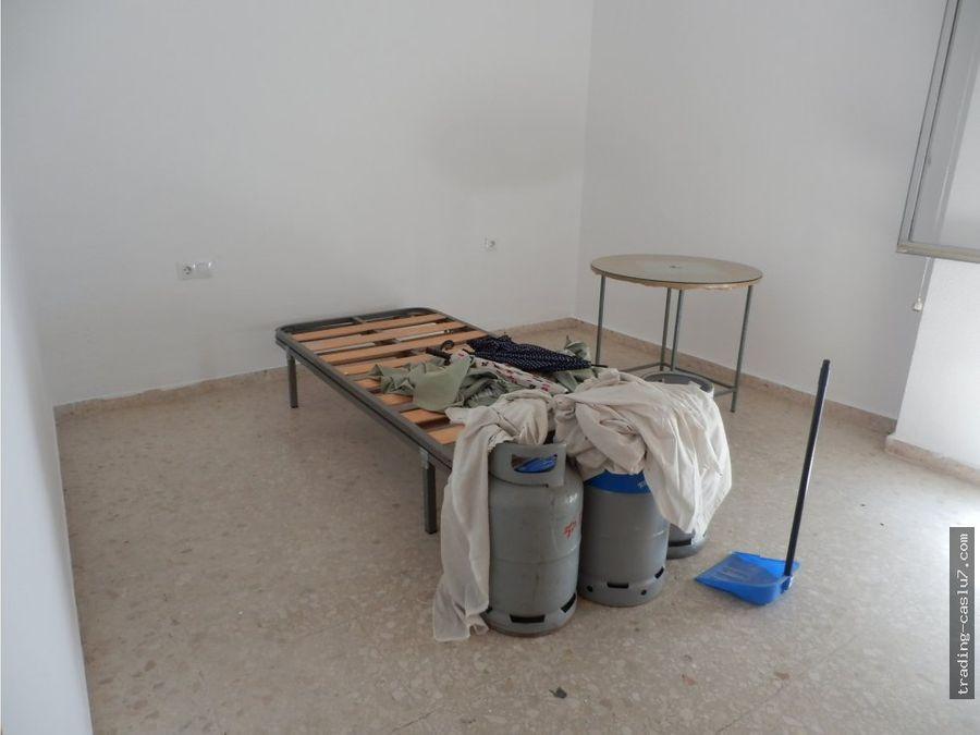piso zona avd almogavares
