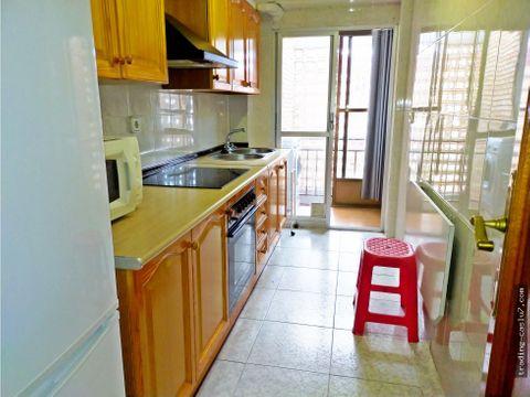 ganga alquiler piso zona machaquito