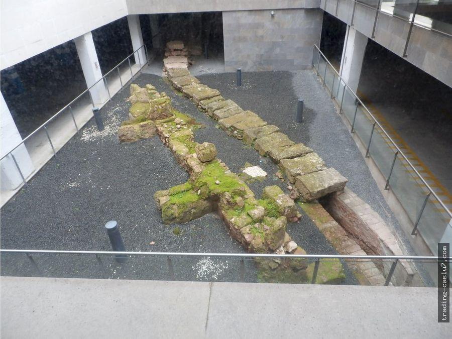 piso zonas medina azahara renfe