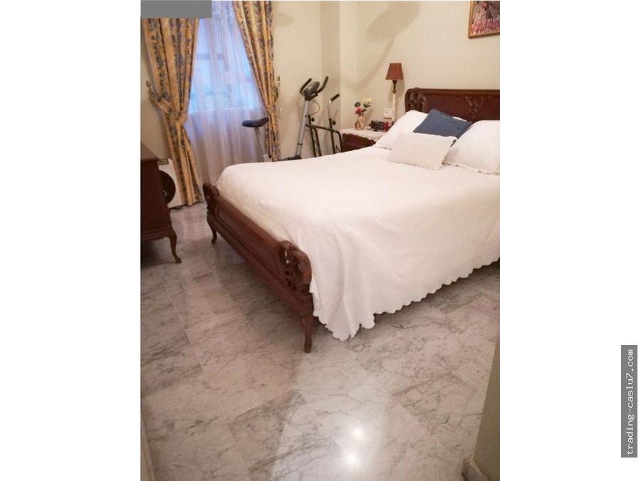 piso avd medina azhara