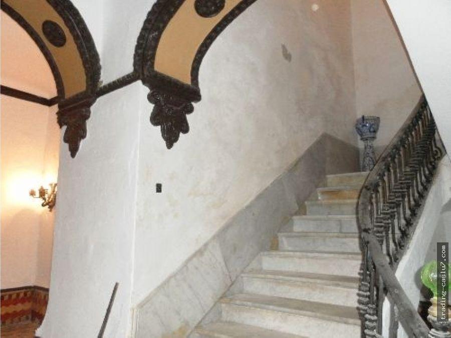 casa zona la mezquita