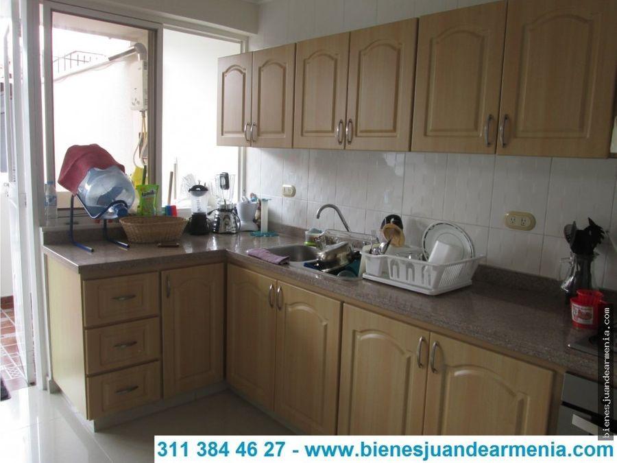 venta casa norte armenia av 19 inter plaza