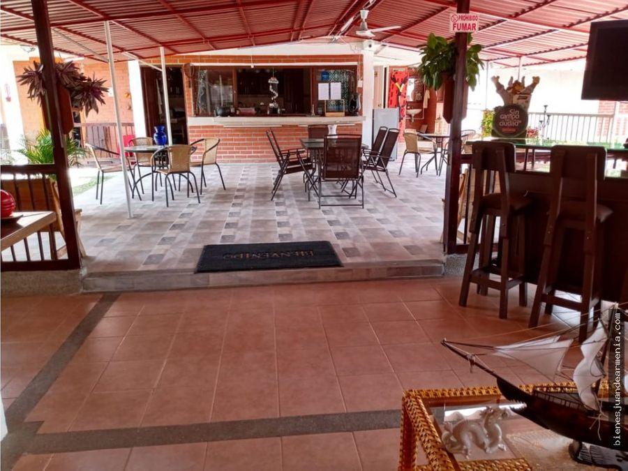 chalet turistico acreditado montenegro